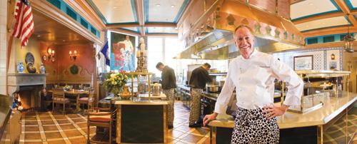 IALW---Kitchen-with-Patrick-O'C---Gordon-Beall