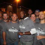 Tampa Bay Hammerheads