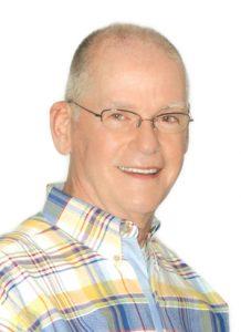 Michael-Doughman-2013