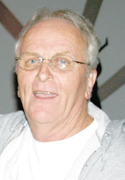 Michael-Slingerland