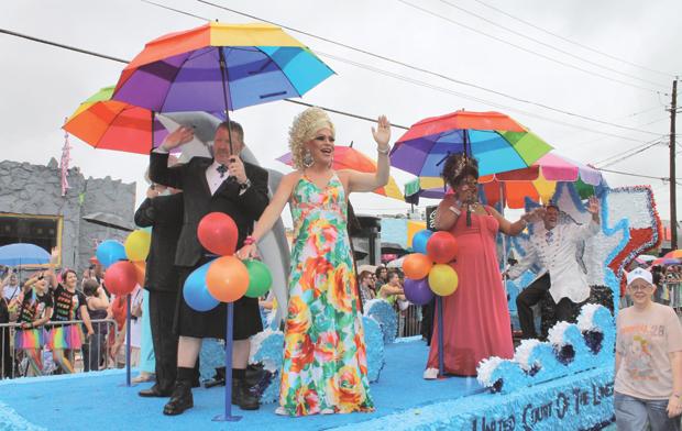 Parade-for-Pride-calendar