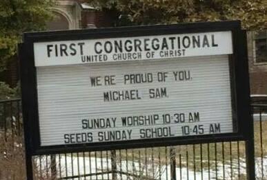 Pro-Sam