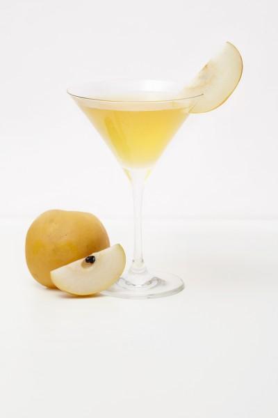Roys-Pear