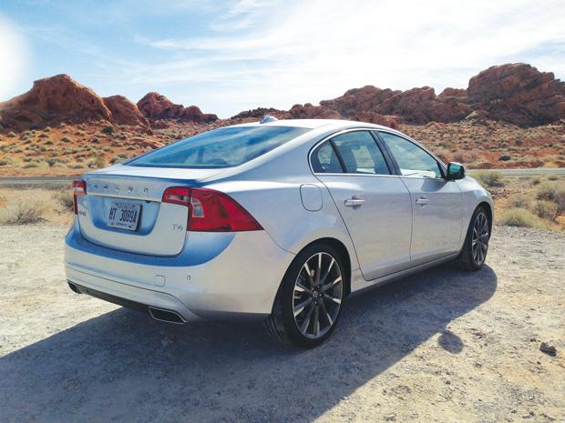 S60-rear
