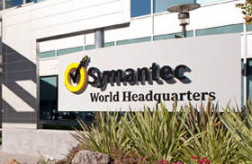 Symantec online filter no longer automatically blocking LGBT websites