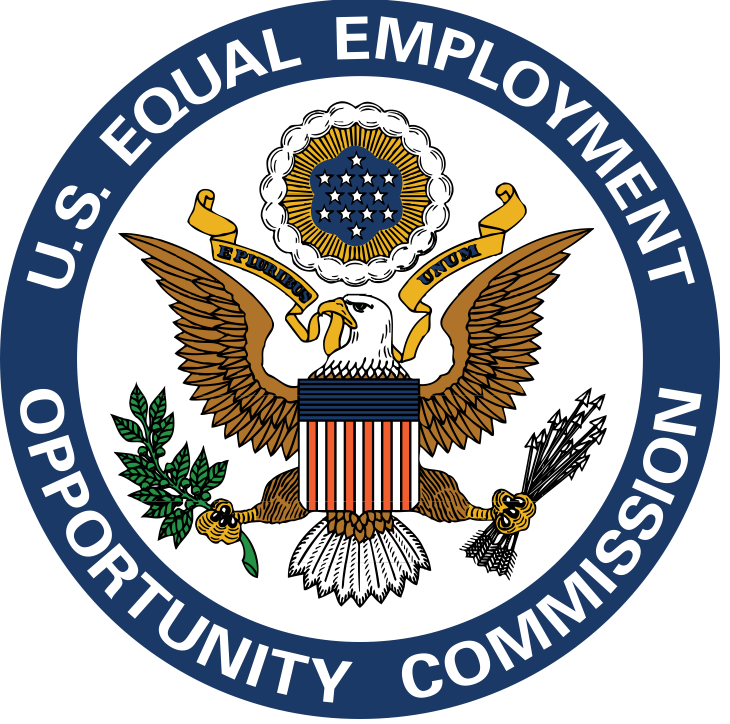 EEOC files first-ever lawsuits on behalf of transgender workers