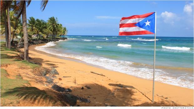 131024100102-puerto-rican-bonds-620xa