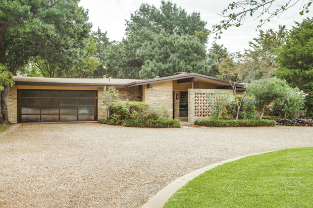 3246-south-ravinia-dr-dallas-tx-High-Res-1