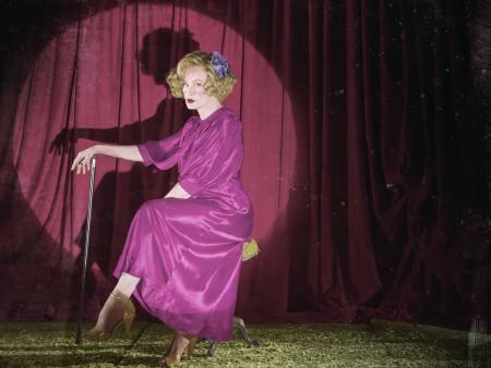 RECAP: 'American Horror Story: Freak Show'