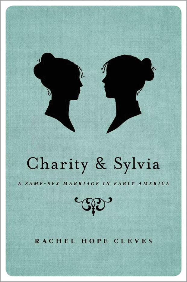 Charity-and-Sylvia