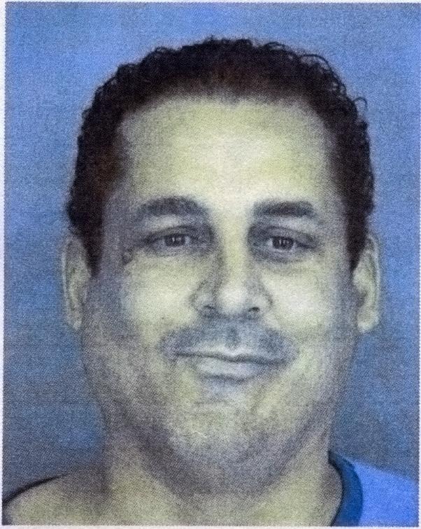 Police still looking for leads in September murder of gay man on Cedar Springs