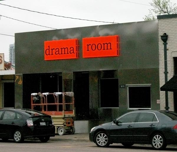 DramaRoom.web