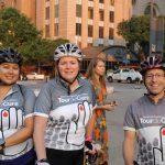 Tour de Cure to stop Diabetes takes place in June