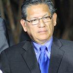 State Rep. Roberto Alonzo