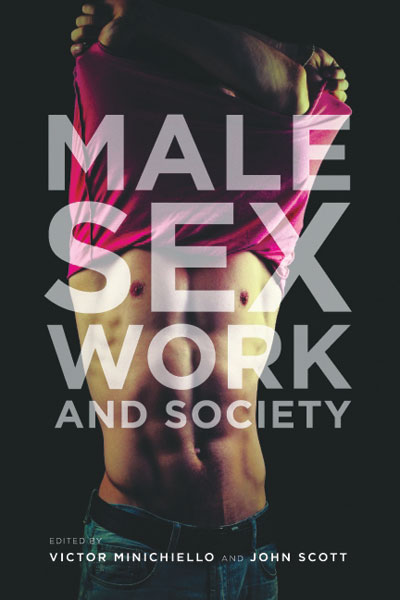 Male-Sex-Work-and-Society