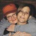 10-Darla-and-Sue---Sues