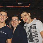 2-Alejandro-Eli-Jerry---RoundUp