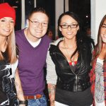 3-Girls-Night-Out-Sues