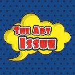 ArtIssue_bug