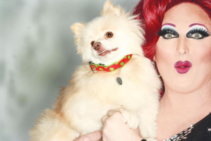 Cassie-Nova-and-dog_9440