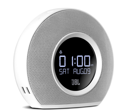 2014 Holiday Gift Guide online special: Waking up easy