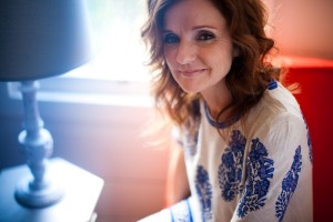 Patty Griffin: The gay interview