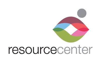Remodeling at Resource Center's community center temporarily changes hours