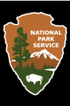 UPDATE: Park Service discussion on diversity lacked specifics
