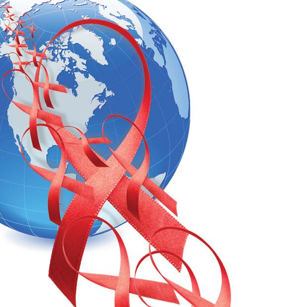 World-AIDS-Day-art-B