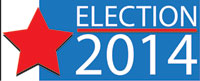 Dallas County bucks Texas' red voting trend