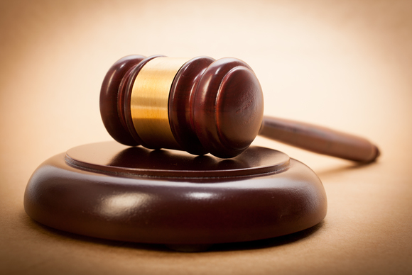 6th Circuit upholds marriage discrimination