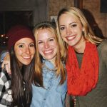1-Girls-Night-out---Sues