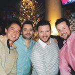 5-Guys-Night-Out--Cedar-Sp-copy