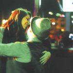 8-Girlfriends-dance-at-Sues
