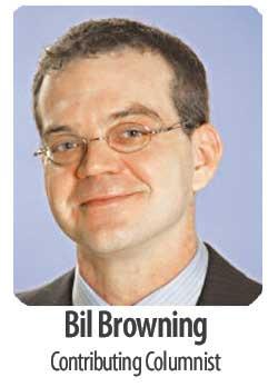 Bill-Browning