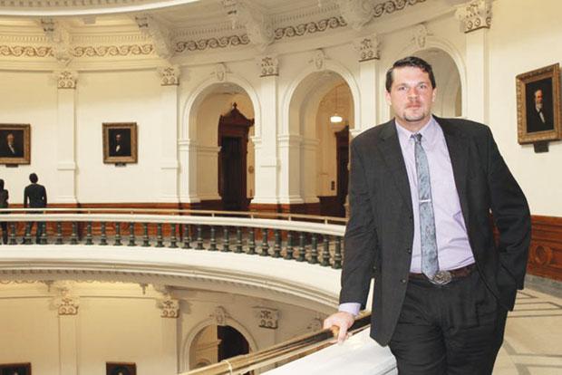 Legislative preview: LGBTs playing defense