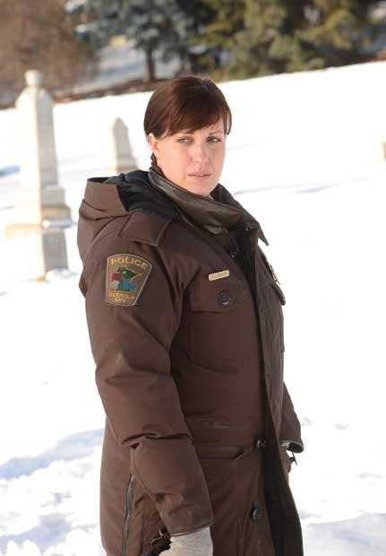 Fargo_102_2246_hires2