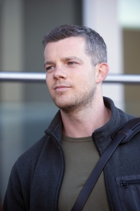 Russell Tovey: The gay interview