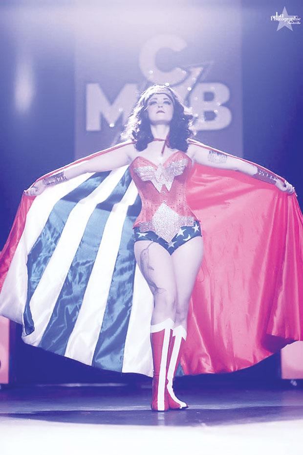 Shan-de-Leers-as-Wonder-Woman-by-La-Photographie-nashville-2