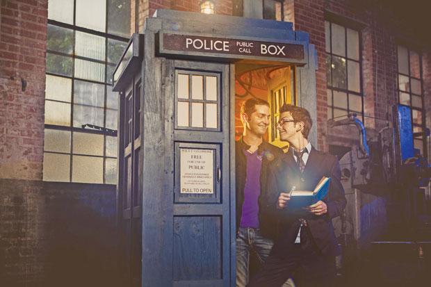 TARDIS_engage_169