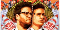 Alamo Drafthouse will show 'The Interview' Dec. 25 after all