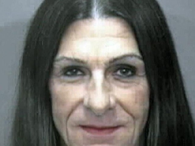 First Circuit denies gender reassignment surgery to transgender inmate