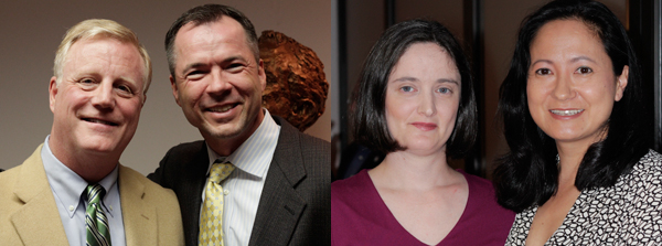 plaintiffs