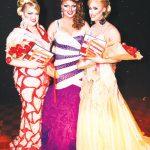 9-Miss-Texas-All-American-Goddess