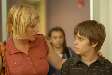 International Film Critics name 'Boyhood' best film of last 2 years