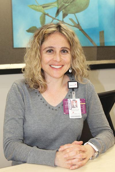 Dr.-Ximena-Lopez