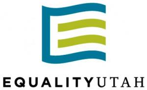 Equality_Utah_logo