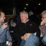 Stonewall Democrats of Dallas President Jay Nrey