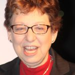Barbara Rosenberg