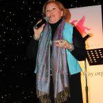 Kay Wilkinson